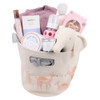 Gift Basket for Mom and Baby Girl - Mommy & Me Girl