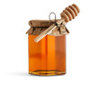 Organic Tea Gift Basket - Wellness Infusion