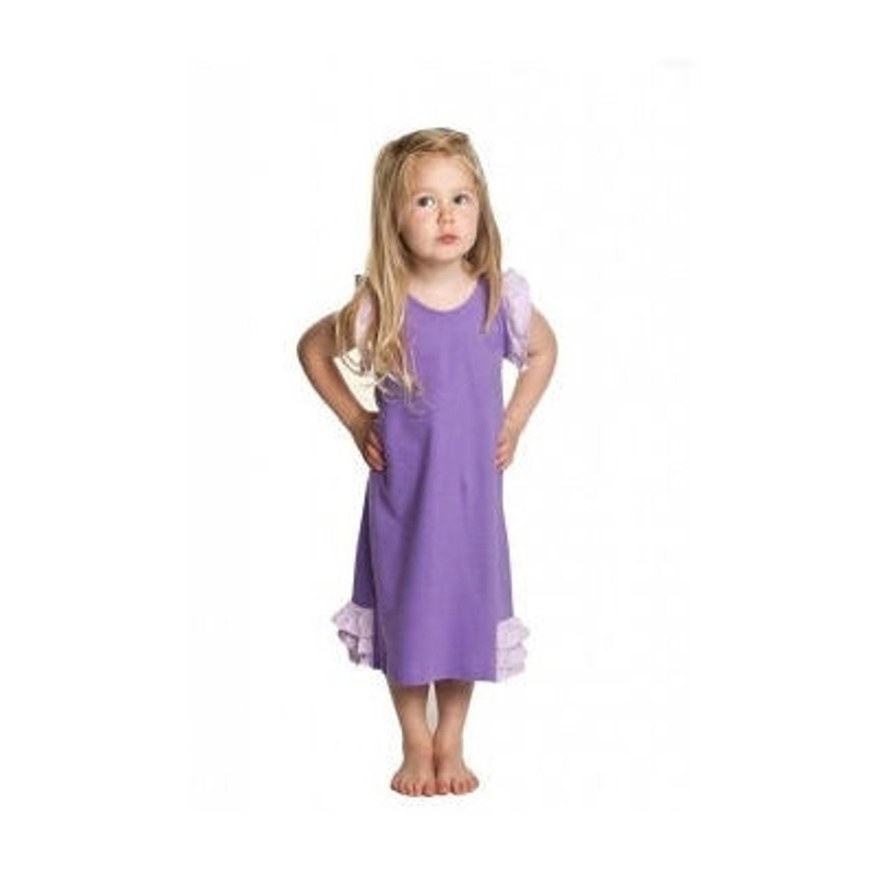 Kate Quinn Organic Dress - 18-24 Months