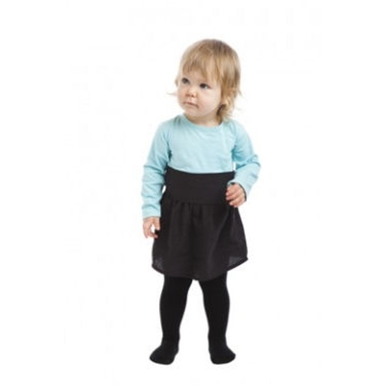 Kate Quinn Organic Toddler Dress - 4T