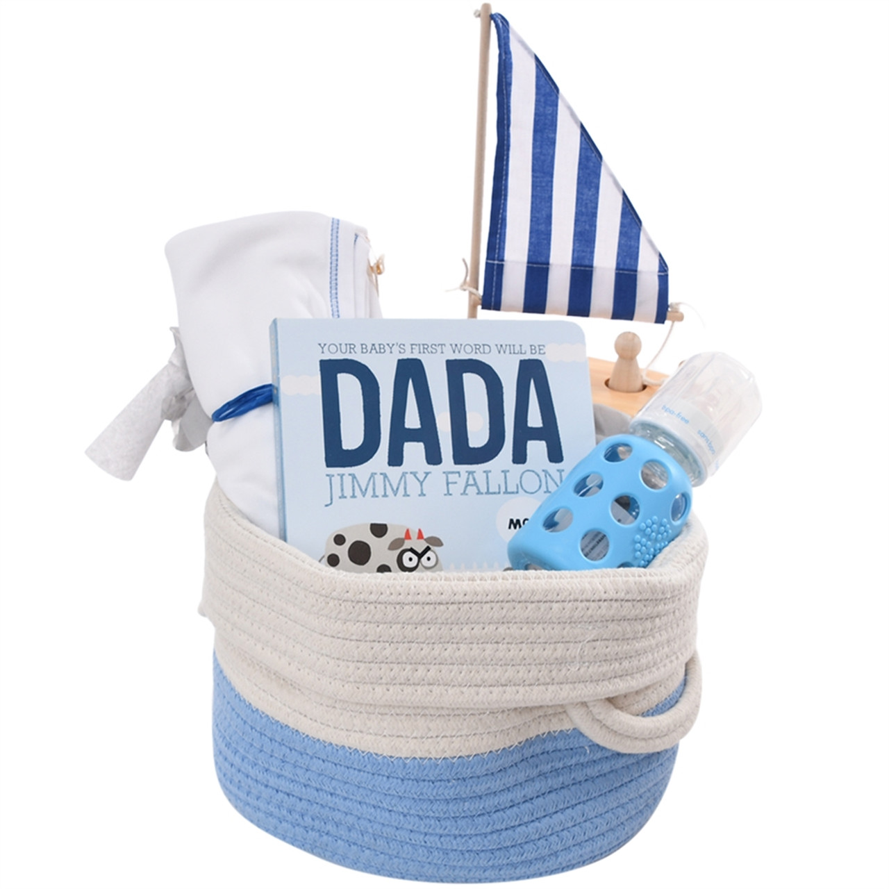 First Time Dad Gifts - I'm a Daddy!