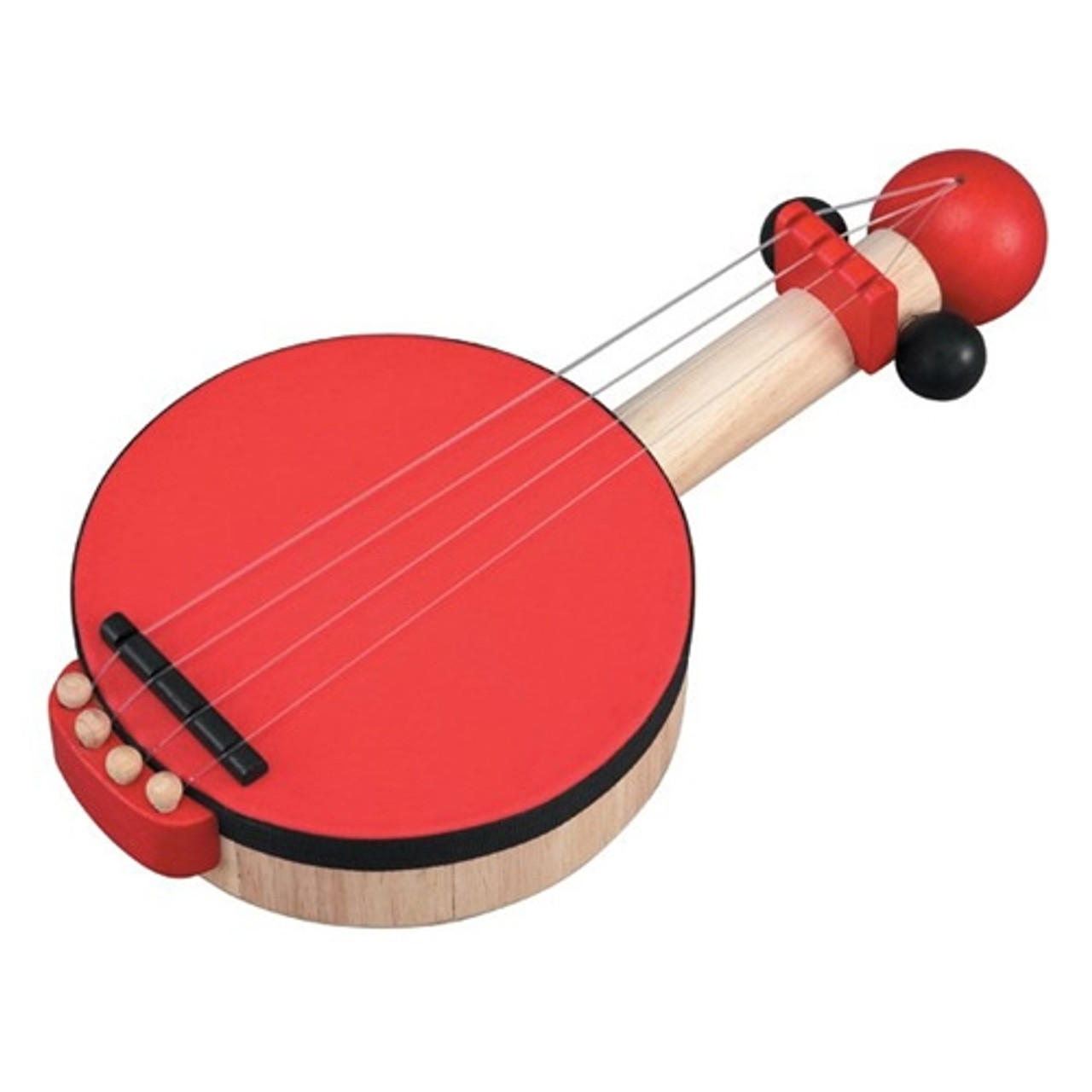 Musical Toys for Toddlers - Banjo