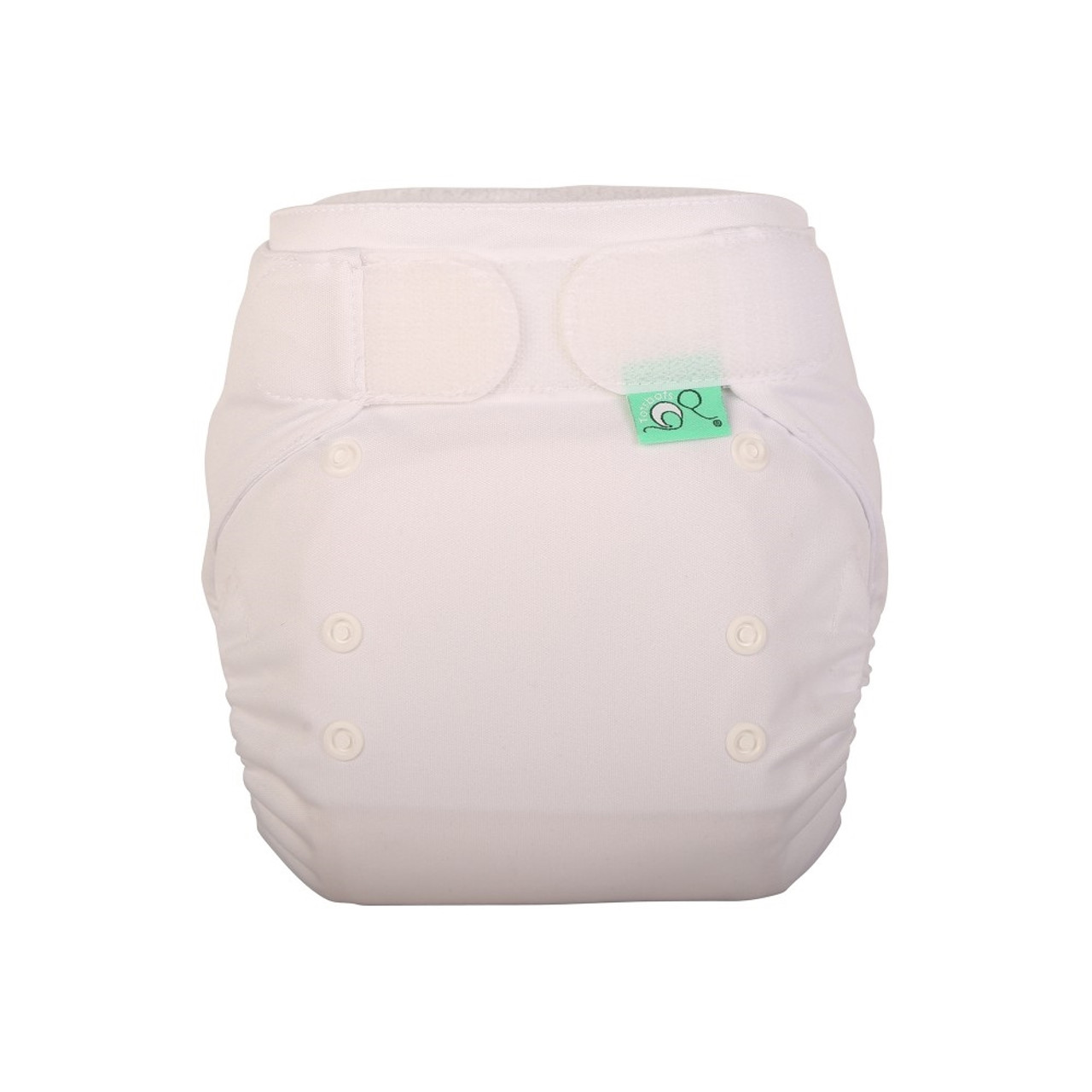 TotsBots Easyfit Cloth Diaper All-In-One