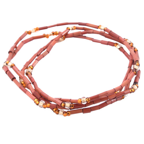 Zulugrass by Leakey Collection - Copper