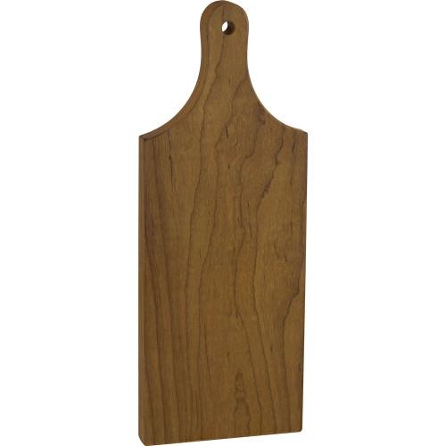 Maple Cutting Board