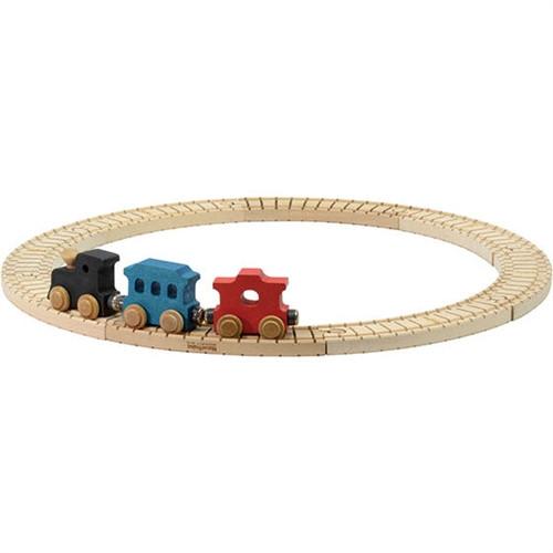 Beginner Train Set