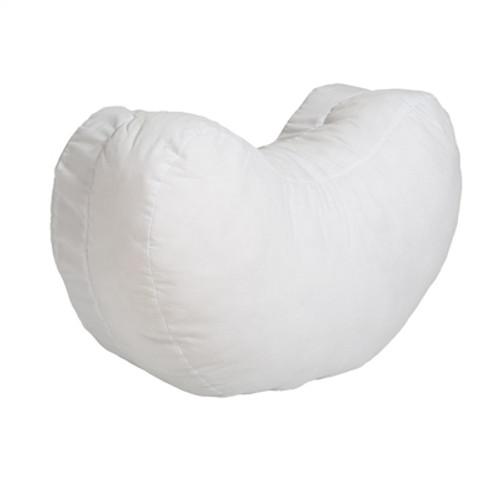 Breastfeeding Pillow - Eases Nursing Back Pain