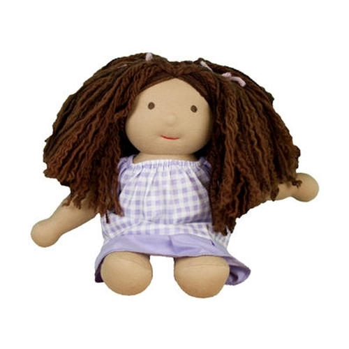 Waldorf Doll - Anna