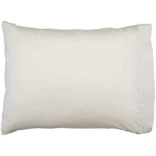 Organic Pillowcase - Standard