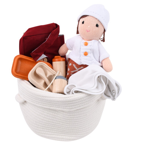 Gift Baskets for Kids - Adventure, Together