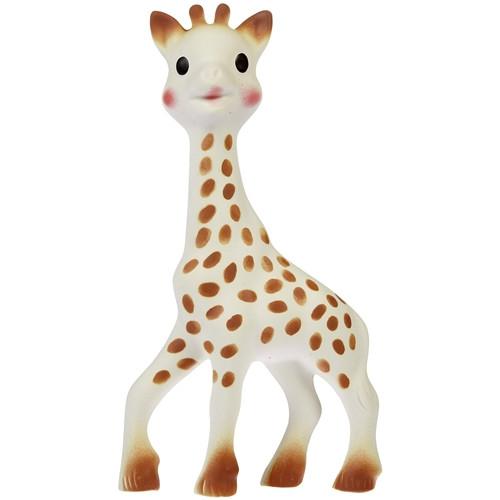 Baby Teething Toys - Sophie the Giraffe