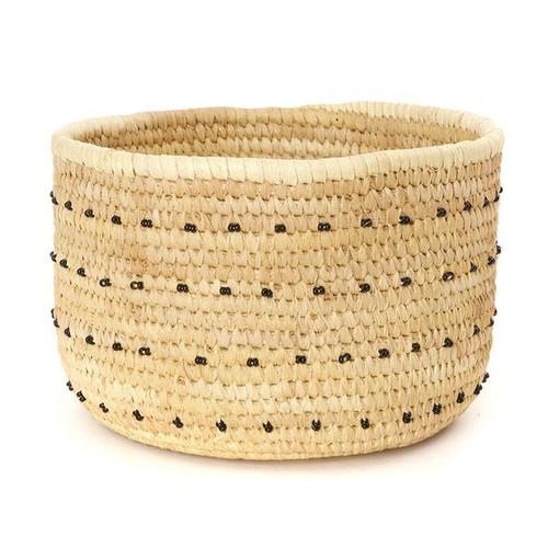 Mini African Baskets