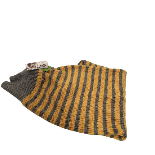 Reclaimed Cotton Dog Sweater - For Dogs 25