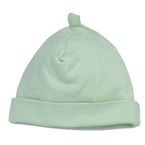 Under the Nile Beanie Hat Green