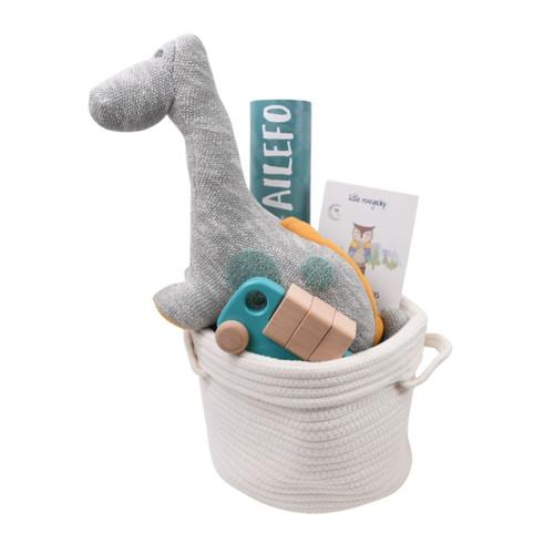 Toddler Birthday Gift Basket - Loads of Fun