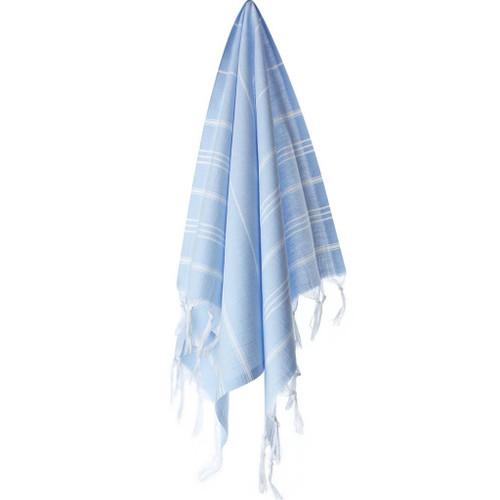 Turkish Kitchen/Hand Towel - Hydrangea