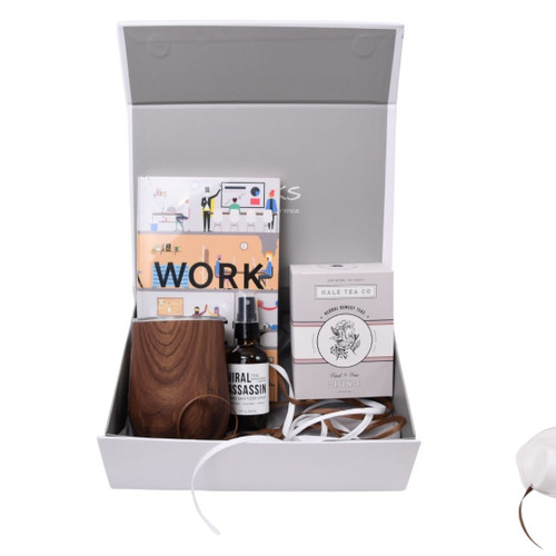 Employee Appreciation Gift Box - You're Awesome!