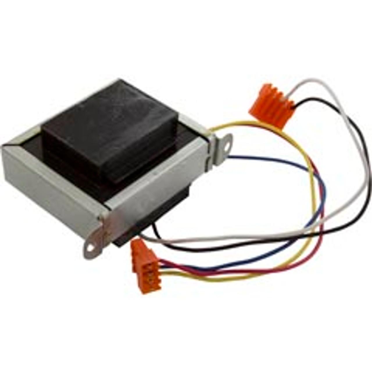 Transformer, Gecko M-Cl-MP, 120v/24v on