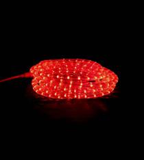 Red Line - Under the liner LED Lights (Ice Lights)(NiceLights)