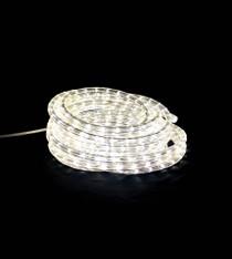 """""""Perimeter"""" Under the Liner LED Lights (White)"""
