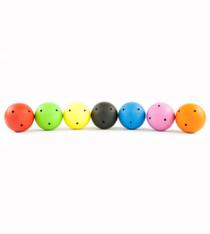 Surlyn Stick-handling Ball