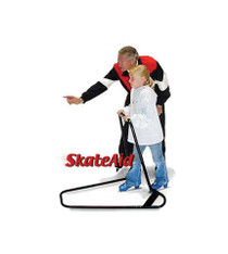 SkateAid (Ships as OverSized 70 Pounds)