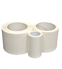 "NiceRink Patch Tape 4"" x 100'"