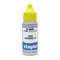 Taylor DPD Reagent #1 (60ml)