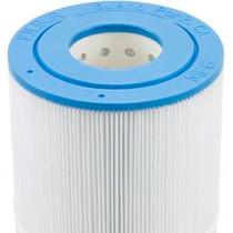Pentair WhisperFlo O-ring for Cover # 071422