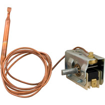 Thermostat, Cotherm, 1/4
