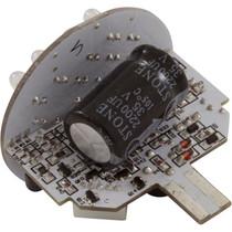 Ab T4 Master Drive Motor