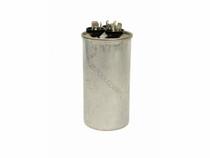 Capacitor 189/227 Mfd