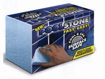 Retail Poolstone Cleaning Block