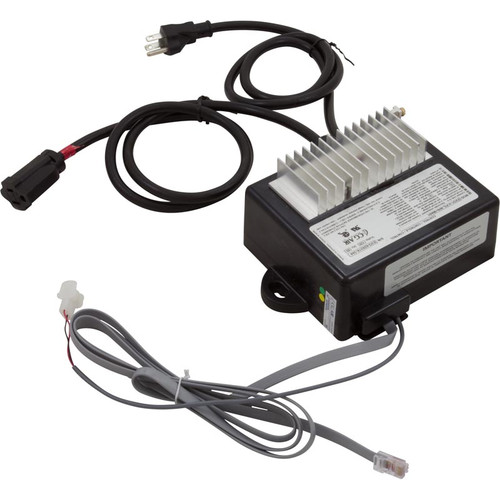 Bath Control Cg Air Evo 115v230v 60hz 230v 50hz