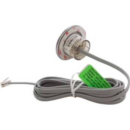 Topside, Balboa Water Group Simplex, 1 on, 7 Foot Cord on