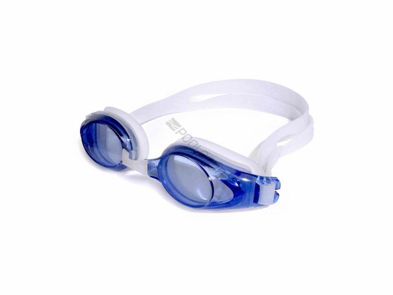 hydra speck goggles