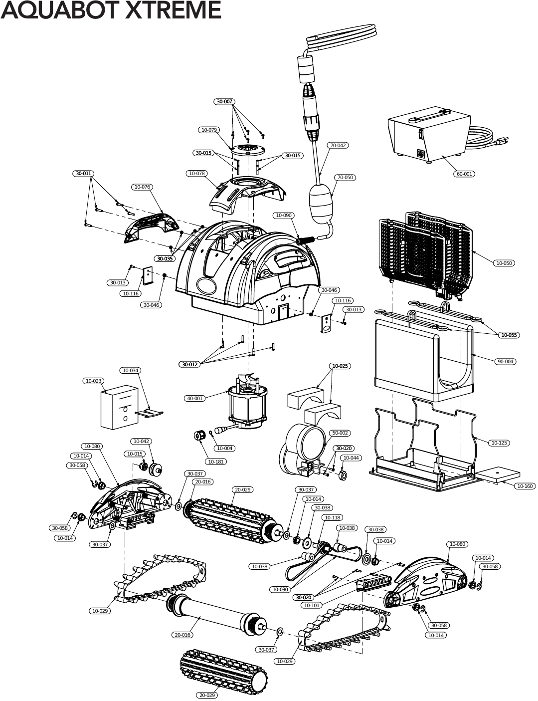 Pool and Spa Parts - Automatic Pool Cleaner Parts - Aquabot ... Aquabot Wiring Diagram on mosquito magnet wiring diagram, a.o. smith wiring diagram, apc wiring diagram, ace wiring diagram, coleman wiring diagram, blue wave wiring diagram, dcs wiring diagram, generic wiring diagram, jacuzzi wiring diagram, aqua-flo wiring diagram, panasonic wiring diagram, raypak wiring diagram, autopilot wiring diagram, little giant wiring diagram, hayward wiring diagram, viking wiring diagram, apache wiring diagram, aquacal wiring diagram, jandy wiring diagram, taylor wiring diagram,