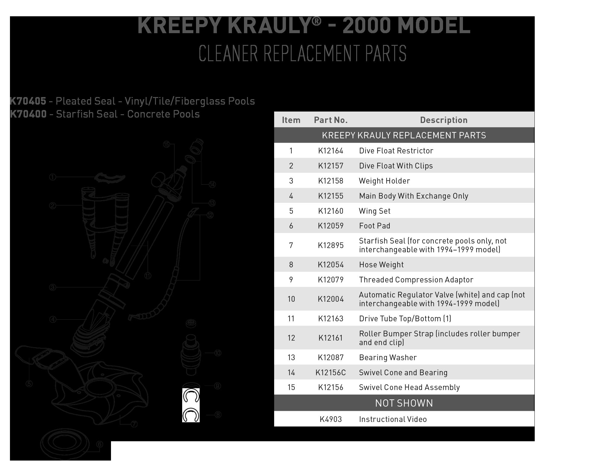 Mermaid Marine Air Wiring Diagram on marine exhaust diagrams, solar power diagrams, marine engine, marine electrical diagrams, marine plumbing diagrams, marine hvac diagrams, trailer diagrams, big architects diagrams, marine drawings, marine wiring color code chart, marine transmission diagrams, speaker diagrams,