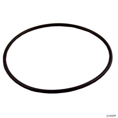 Pentair Leaf Trap O Ring R172223