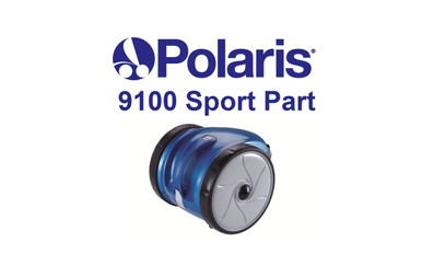 Polaris 9100 Floating 50ft Cable R0530705