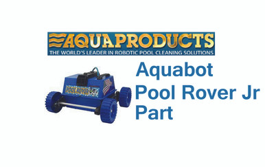 Aquabot Pool Rover Junior Motor Install Kit 3 Skms03