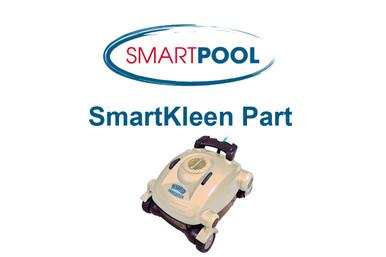 Smartpool Smartkleen Handle Nc1008