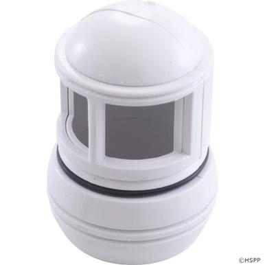 Hayward Dv5000 Aquaray Eyeball Diverter Dcx170