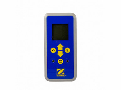 Control Panel Zodiac Aqualink Z4 Pool Only