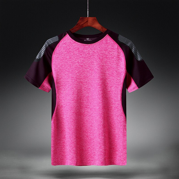 WWKK 2020  Jersey Womens Fitness Breathable women gym T-Shirt Tops Quick-drying Running Shirts Fitness Wear Top