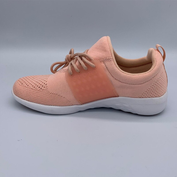 OTHUME sports shoes for women