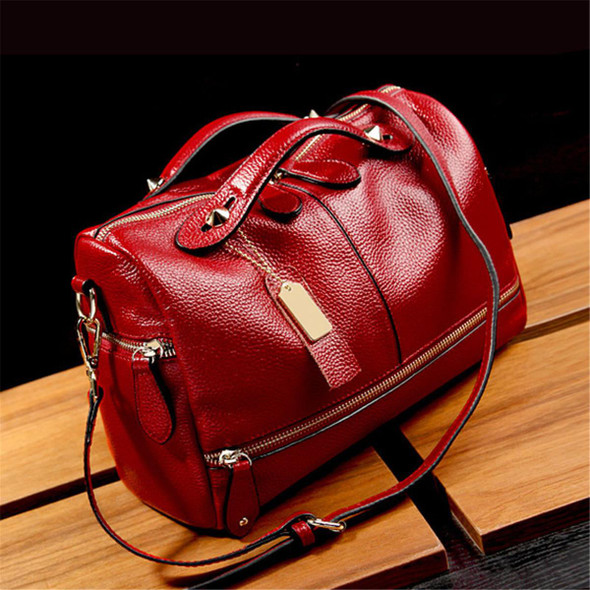 2021 NEW Women Casual Tote Bags PU Leather Crossbody Bags For Women 2021 Simple Fashion Shoulder Bag Lady Luxury Small Handbags