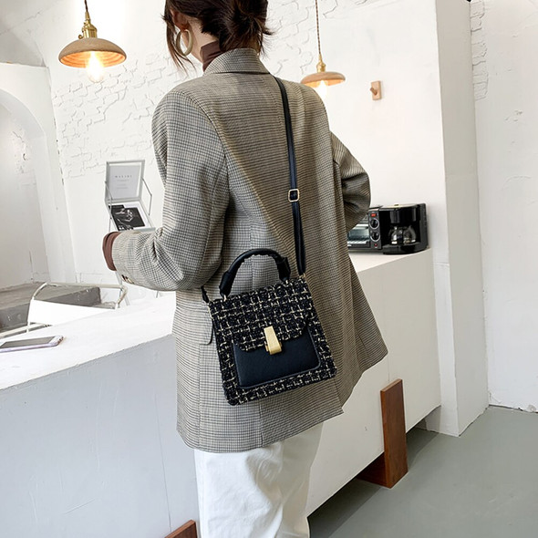 PU Leather Crossbody Bags SimpleSolid Color Summer Lady Shoulder Handbags Female Simple Tote for Women 2020 Trend