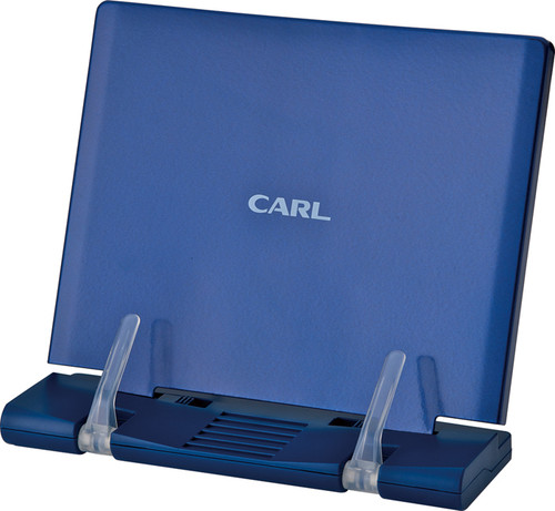 Carl office products - tablet book stand
