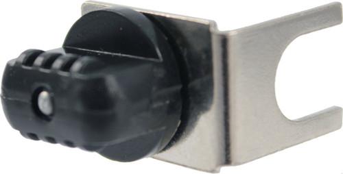 bracket two hole paper punch - XHC2100
